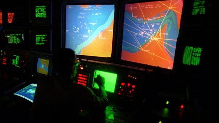 BAE Systems to develop advanced electronic warfare (EW) to counter enemy programmable radar