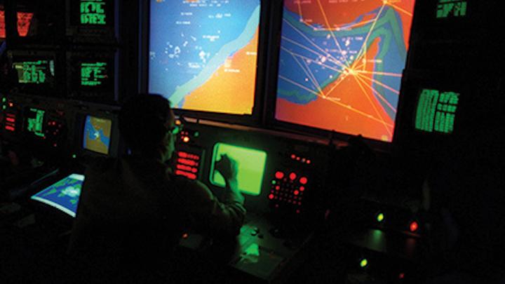 1607mae News Radar