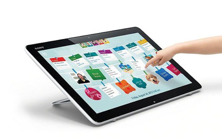 1607mae News Tablet Computers