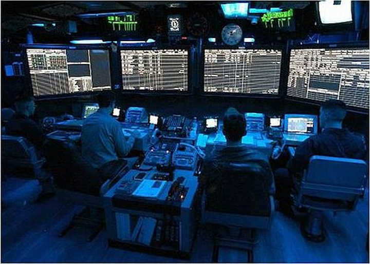 Bowhead to build aviation data management systems for four Navy aircraft carriers