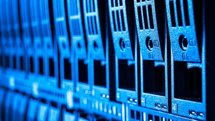 Army Corps of Engineers on the lookout for data storage to replace obsolete subsystems