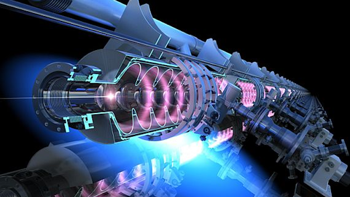 Navy chooses two companies to research cryogenic superconducting technologies for SIGINT