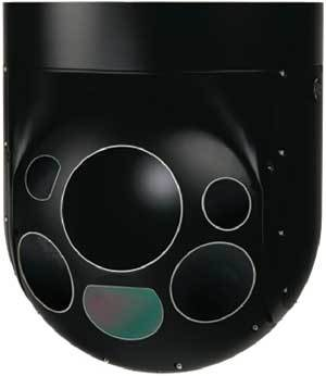 Th 0611mae Electrooptics01