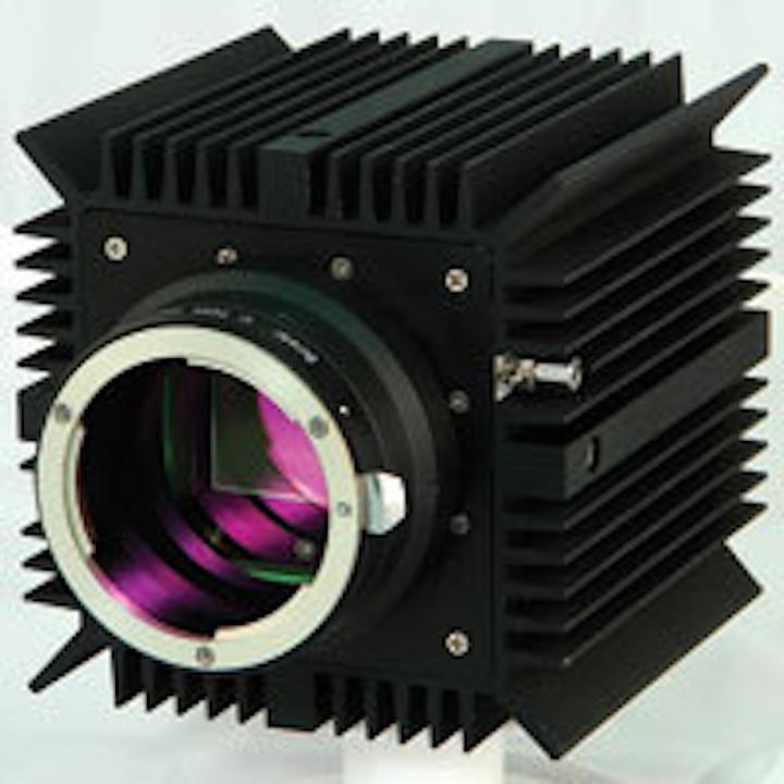 Th 0706mae Electrooptic01