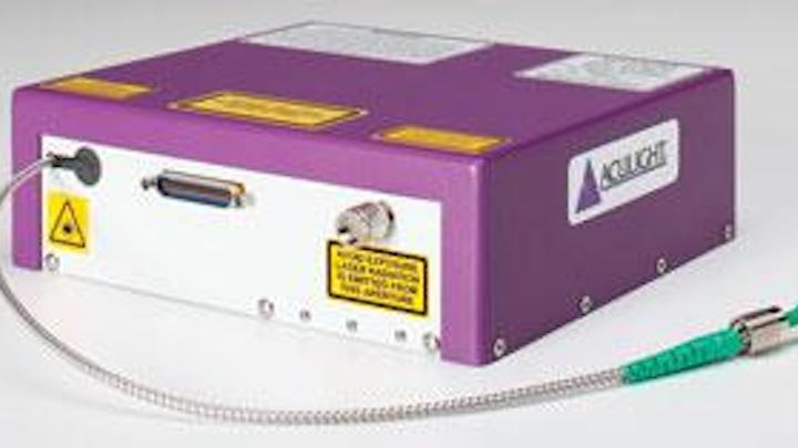 Th 0803mae Optoelectric06