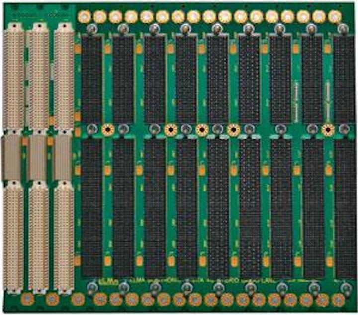 Th 0803mae Tech01