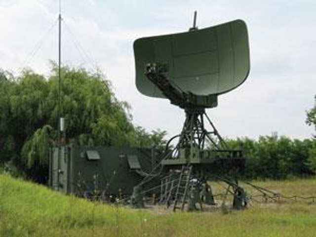 Radar technology looks to the future | Military & Aerospace Electronics