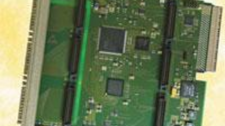 Th 330021
