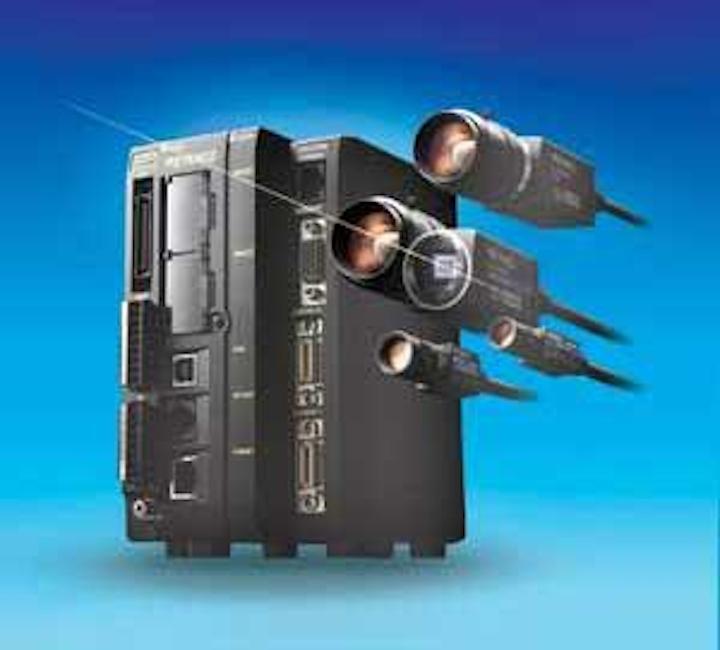 Th Electro B 01