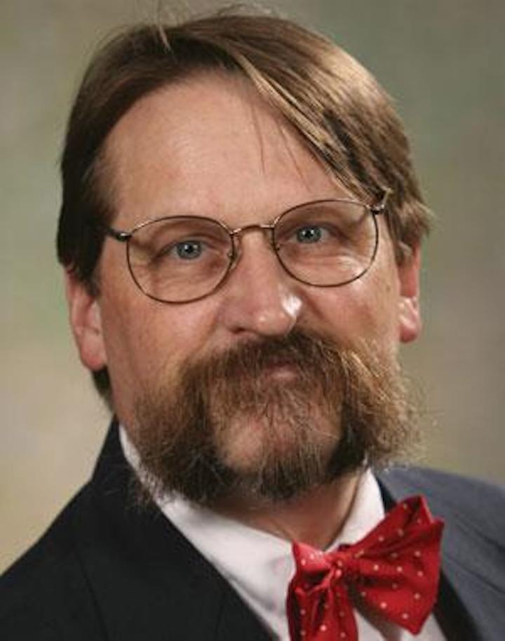 Th John Keller