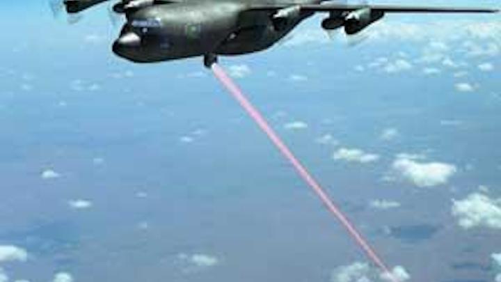 Th Laser 1109 01