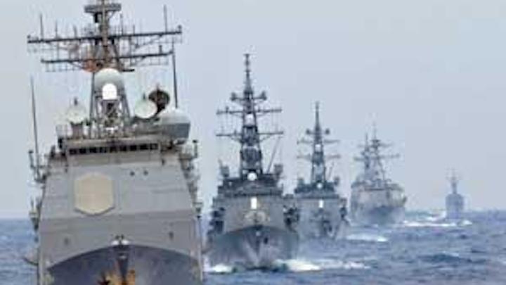 Th Navy 01