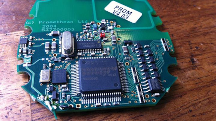 1608mae News Counterfeit Electronics