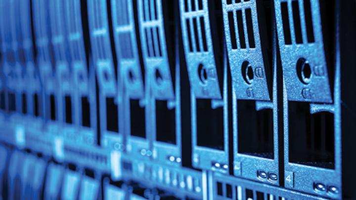 1608mae News Data Storage
