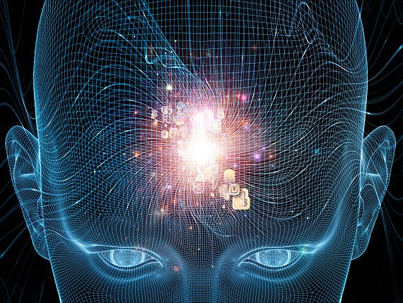 DARPA artificial intelligence project aims to help humans and machines get along better