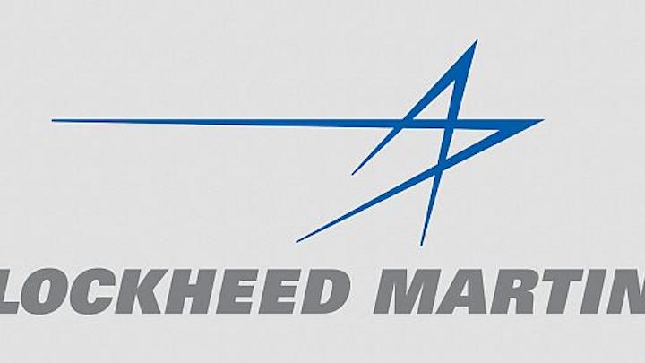 Lockheed Martin Rotary and Mission Systems