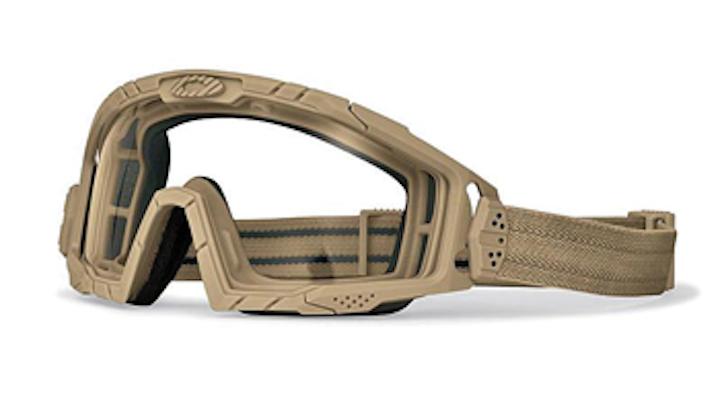 1609mae Eow Eyewear