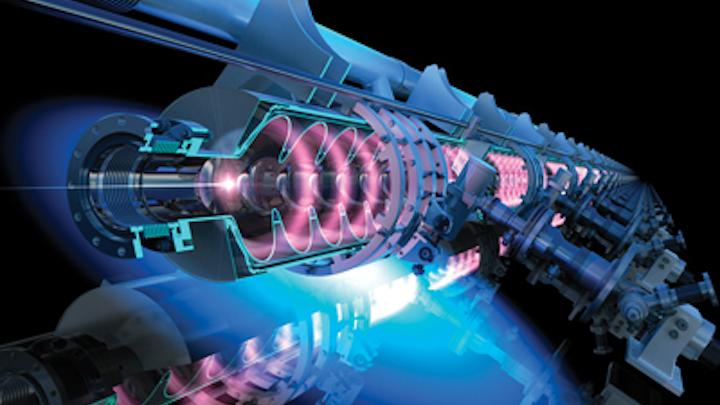 1609mae Rfm Superconducting