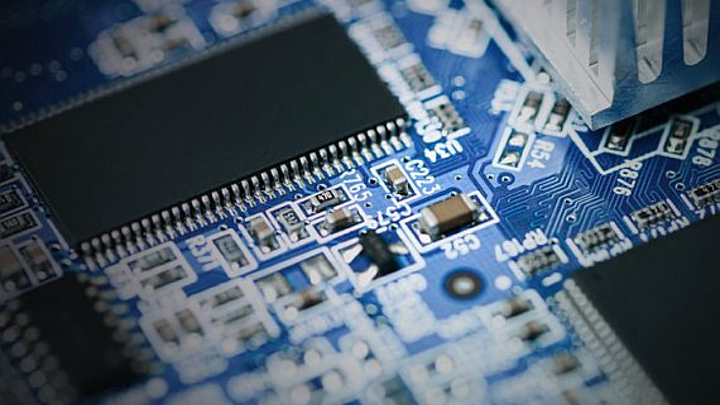 Zentech boosts expertise in board design and contract manufacturing with IDS acquisition