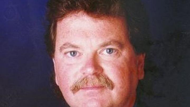 Embedded computing industry mourns loss of Joe Pavlat, president of PCI trade association