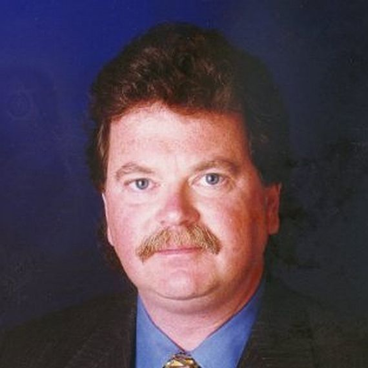 Embedded computing industry mourns loss of Joe Pavlat, president of PCI trade association
