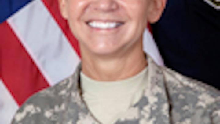 Content Dam Mae Bios A H Brigadier General Patricia Frost