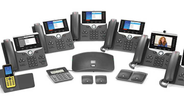 1610mae Sr Ip Phones