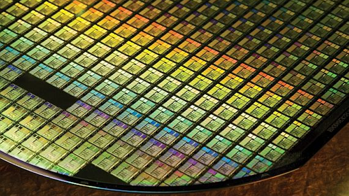 Varioscale to develop advanced imaging for process verification of tiny integrated circuits