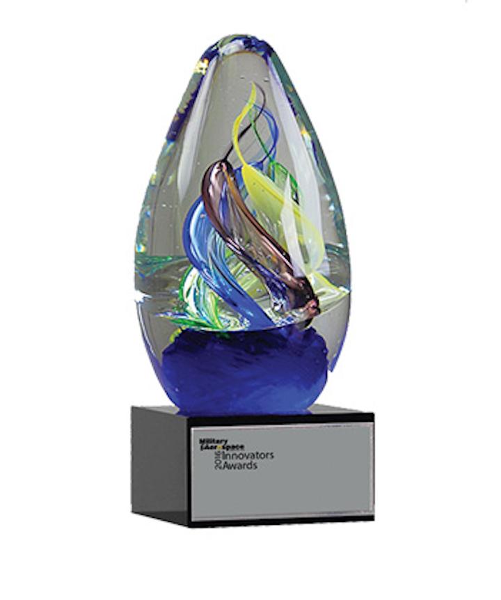 1611mae News Award