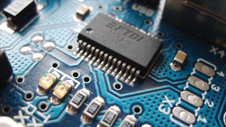 1612mae Pa Electronics