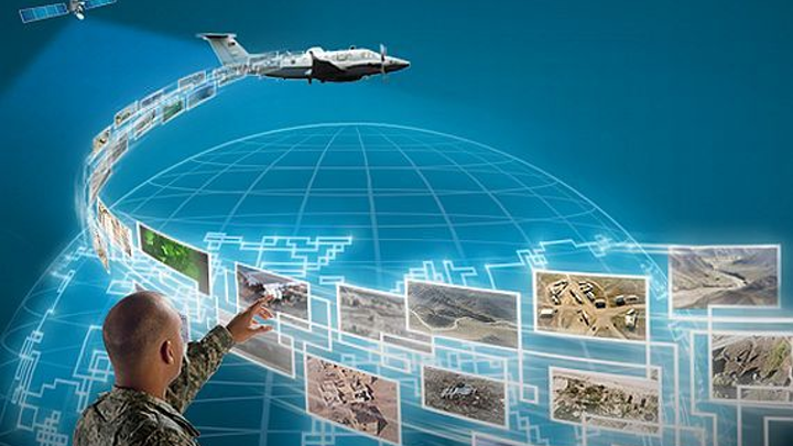 ATCorp to build SWaP-optimized airborne networking router prototypes for carrier-based aircraft