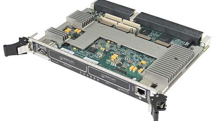 Expert: cyber security in embedded computing relies on systems integrity and rugged packaging