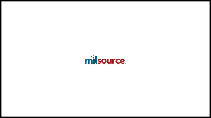 Content Dam Mae Sponsors I N Milsource Logo 140