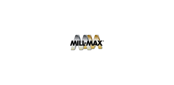 Content Dam Mae Sponsors I N Millmax Logo 140
