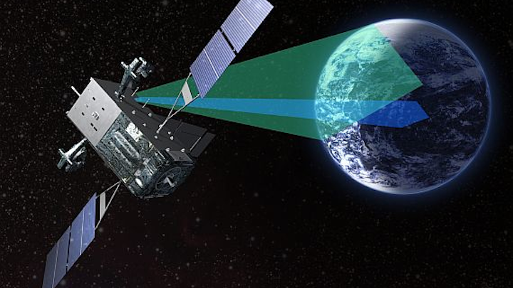 IARPA asks industry for ability to image geosynchronous objects for space situational awareness