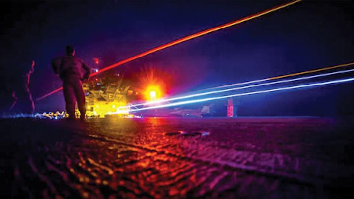 1705mae News Laser