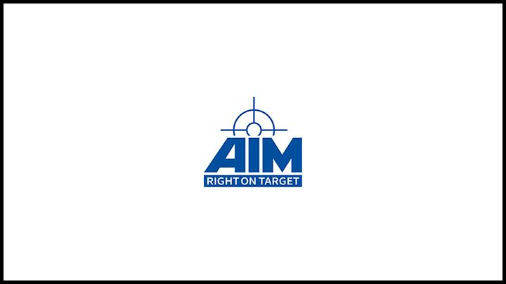 Content Dam Mae Sponsors A   H Aim Logo 140