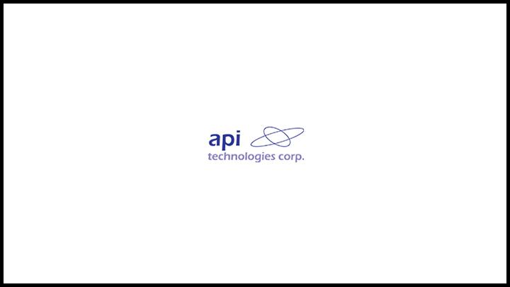 Content Dam Mae Sponsors A H Api Logo 140
