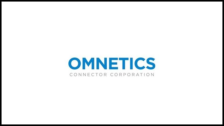 Content Dam Mae Webcasts 2017 06 Omnetics2