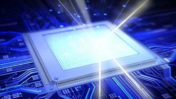 DARPA needs industry's help to develop hybrid analog/digital photonic/electronic processor