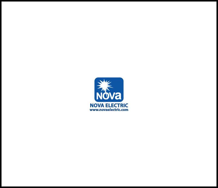 Content Dam Mae Sponsors O T Novalogo