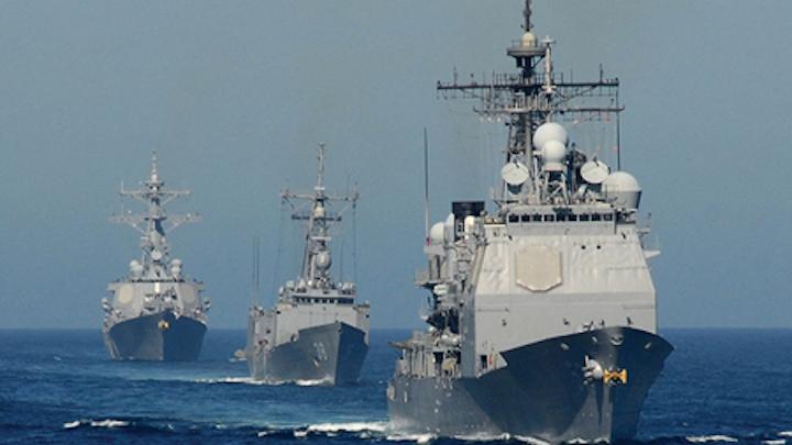 1709mae Eow Ship