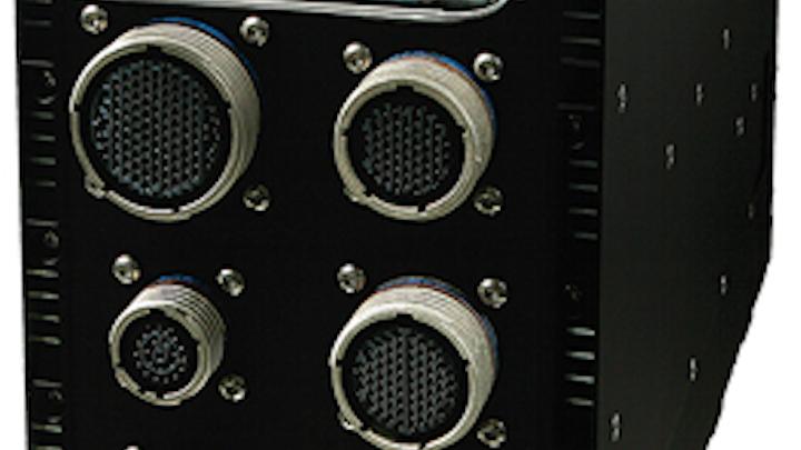 1709maetf 1 Mercury3uvpxenclosure