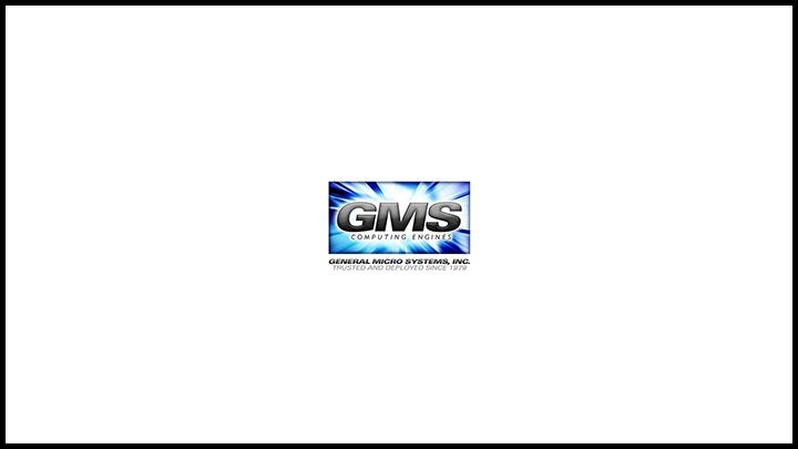 Content Dam Mae Sponsors A   H Gms Logo 140