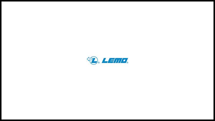 Content Dam Mae Sponsors I   N Lemo Logo 140