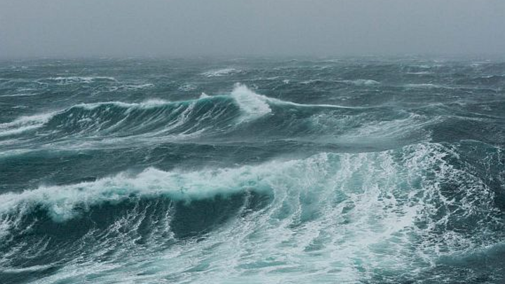 Ball Aerospace to build weather satellite with microwave instrument to measure ocean winds