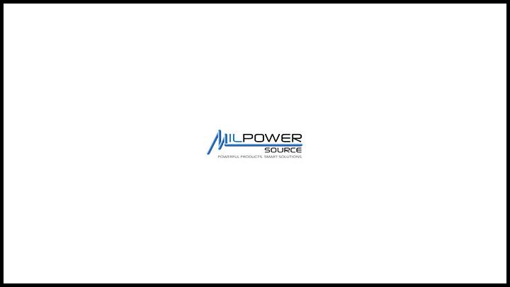 Content Dam Mae Sponsors I N Milpower Source 140x90