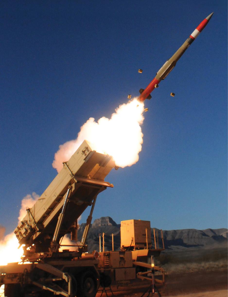 1801maesr Pac 3 Launch Lmco