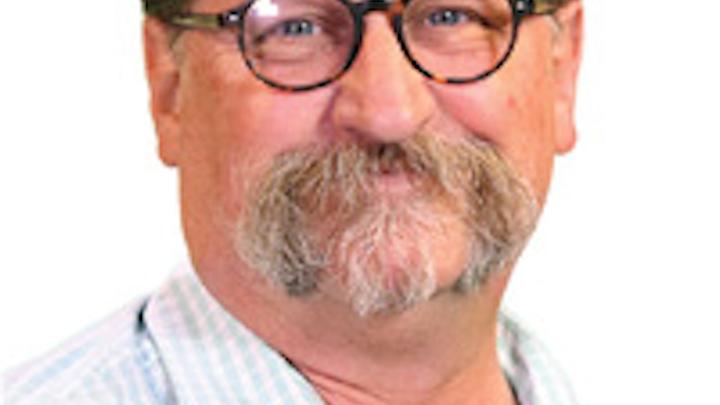John Keller New