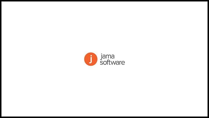 Content Dam Mae Sponsors I N Jama Logo New 140